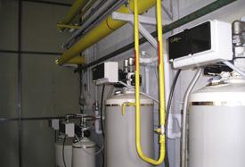 Системы <br/>отопления